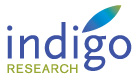 Indigo Research